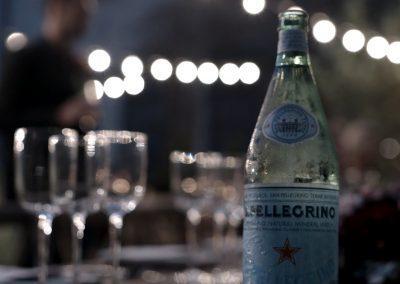 Pellegrino Chef-Voltaggio Market Road Films