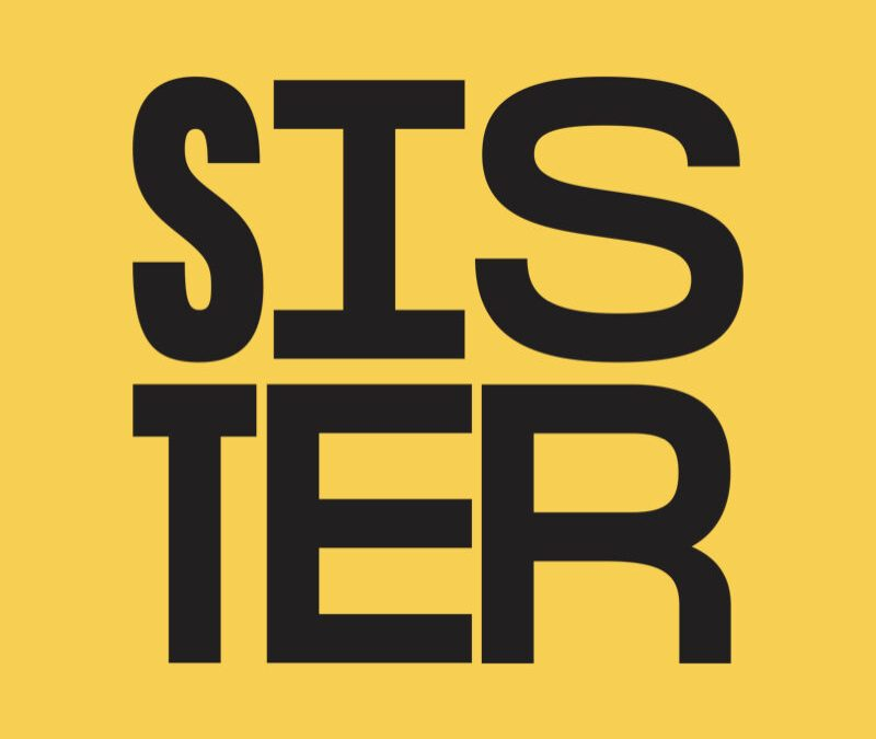 Market Road Films Signs First Look Deal with Sister